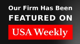 featured-on-usa-weekly
