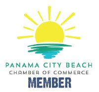 member-panama-city-beach-chamber