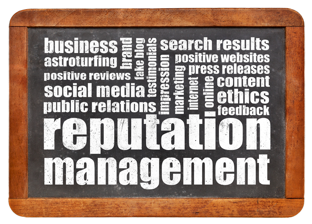 reputation-management-reviews-online