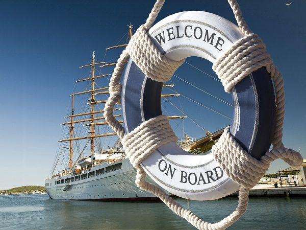 welcome-onboard-website-audit-fix-it-plan