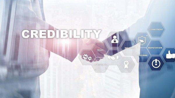 credibility-reputation-management-public-relations-press-release