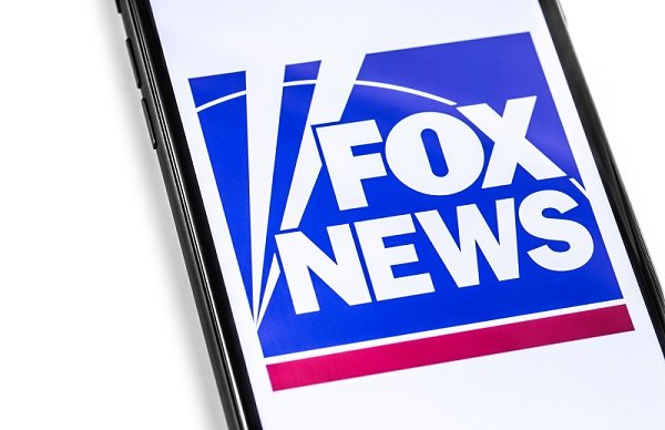 fox-news-public-relations-press-releases