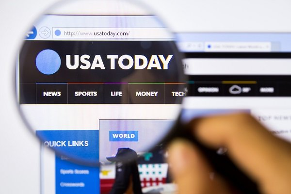 usa-today-public-relations-press-releases