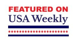 Recently-featured-USA-Weekly